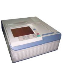 Espectrofotómetro digital UV2301